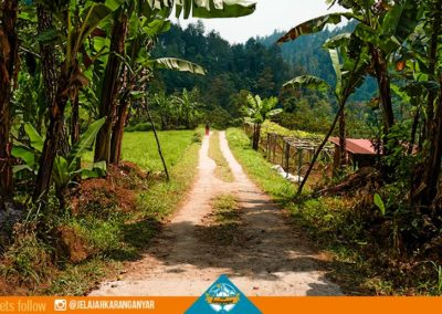 jalan-menuju-lokasi-buper-pleseran-nglurah-tawangmangu